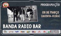 PROGRAMÇÃO-DO-FESTIVAL-DE-CERVEJA-03