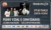 PROGRAMÇÃO-DO-FESTIVAL-DE-CERVEJA-05