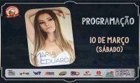 PROGRAMÇÃO-DO-FESTIVAL-DE-CERVEJA-06
