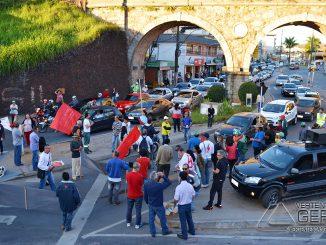 PROTESTO-CONTRA-REFORMA-TRABALHISTA-EM-BARBACENA-02