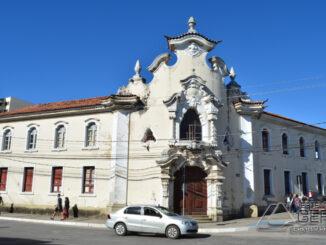 Palácio-da-Cultura-Conde-de-Prados-em-Barbacena-foto-Januário-Basílio