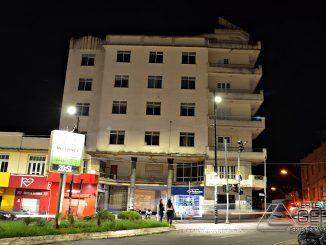 Palace-Hotel-em-Barbacena-foto-Januário-Basílio-2019