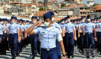Parada-Diária- do-Corpo-de-Alunos-da-EPCAR-08