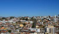 Parcial-do-Bairro-São-Sebastião-em-Barbacena-foto-Januário-Basílio