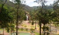 Parque-da-Cachoeira-em-Congonhas-01