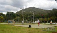 Parque-da-Cachoeira-em-Congonhas-02