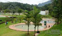 Parque-da-Cachoeira-em-Congonhas-03jpg