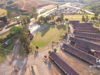 Parque-de-Exposições-de-Barbacena-foto-Alves-foto-Drone