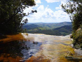 Parque-estadual-do-Ibitipoca-vista-a-partir-do-mirante-Janela-do-céu-foto-dimas-stephan-G1