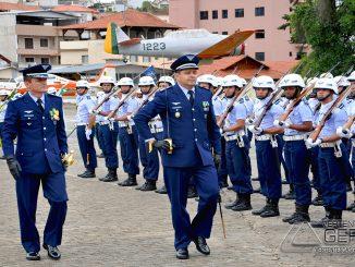 Passagem-de-comando-do-Corpo de-alunos-da-epcar-01