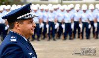 Passagem-de-comando-do-Corpo de-alunos-da-epcar-03