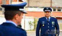 Passagem-de-comando-do-Corpo de-alunos-da-epcar-04