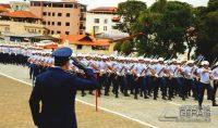 Passagem-de-comando-do-Corpo de-alunos-da-epcar-08
