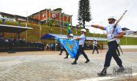 Passagem-de-comando-do-Corpo de-alunos-da-epcar-09