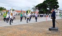 Passagem-de-comando-do-Corpo de-alunos-da-epcar-10
