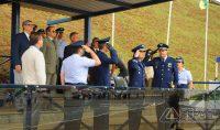 Passagem-de-comando-do-Corpo de-alunos-da-epcar-11