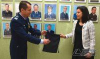 Passagem-de-comando-do-Corpo de-alunos-da-epcar-12