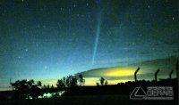Passagem-do-cometa-lovejoy-foto-sandro-morelli-02