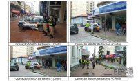 Polícia-Militar-deflagra-operação-sismo-em-barbacena-mg-e-região-01