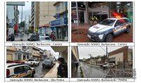 Polícia-Militar-deflagra-operação-sismo-em-barbacena-mg-e-região-02