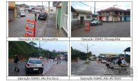 Polícia-Militar-deflagra-operação-sismo-em-barbacena-mg-e-região-04