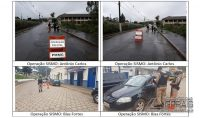 Polícia-Militar-deflagra-operação-sismo-em-barbacena-mg-e-região-05