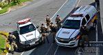 POLÍCIA MILITAR REATIVA PATRULHA RURAL NA ÁREA DE ATUAÇÃO DO 9º BPM