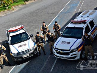 Polícia-militar-reativa-patrulha-rural-na-área-de-atuação-do-9bpm-01