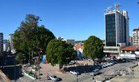 Praça-dos-Andradas-em-Barbacena-foto-Januário-Basílio