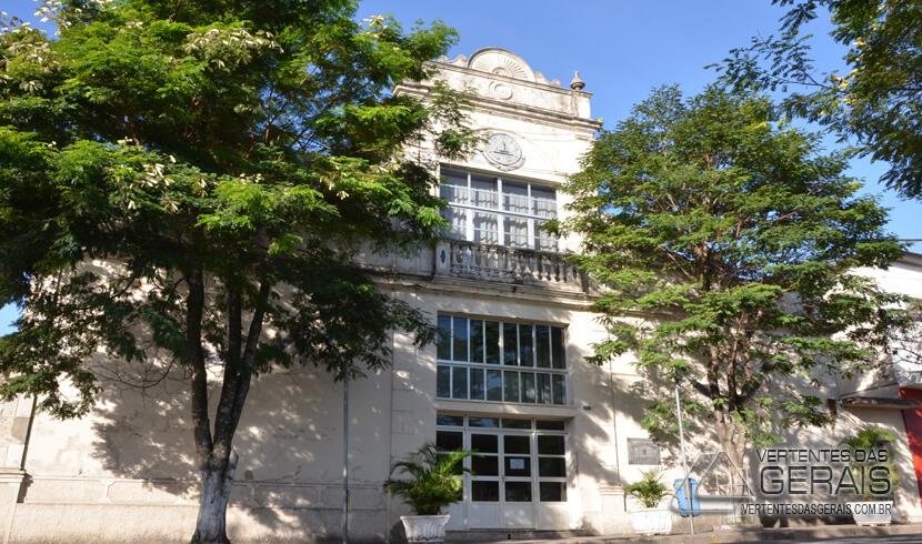Prefeitura de Barbacena
