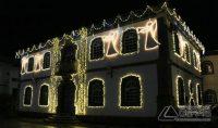 Prefeitura-de-Congonhas-em-clima-de-Natal