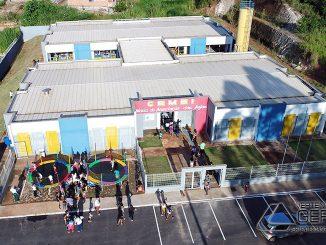 Prefeitura-de-Congonhas-entrega-nova-creche-à-comunidade-do-Alvorada-01