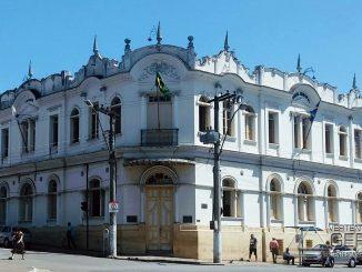 Prefeitura-de-Sanos-Dumont-foto-Geraldo-Henrique-Possant-Online