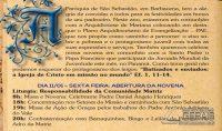 Programação-da-Festa-de-São-Sebastião-01