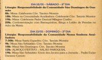Programação-da-Festa-de-São-Sebastião-02