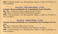 Programação-da-Festa-de-São-Sebastião-03