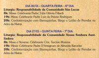 Programação-da-Festa-de-São-Sebastião-04