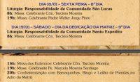 Programação-da-Festa-de-São-Sebastião-05