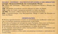 Programação-da-Festa-de-São-Sebastião-06jpg