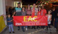 QUADRILHA-DOS-EACS-DE-BARBACENA-011pg
