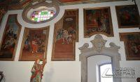 RESTAURAÇÃO-NA-IGREJA-DO-SENHOR-BOM-JESUS-EM-CONGONHAS-VERTENTES-DAS-GERAIS-03jpg