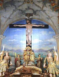 RESTAURAÇÃO-NA-IGREJA-DO-SENHOR-BOM-JESUS-EM-CONGONHAS-VERTENTES-DAS-GERAIS-07pg