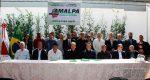 ENCONTRO HISTÓRICO: AMMA PARTICIPA DE ASSEMBLEIA CONJUNTA COM A AMALPA