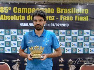 Roberto-molina-campeão-brasileiro-foto-01