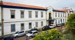 CORONAVÍRUS: SANTA CASA DE BARBACENA RESTRINGE FLUXO DE VISITANTE E ACOMPANHANTES