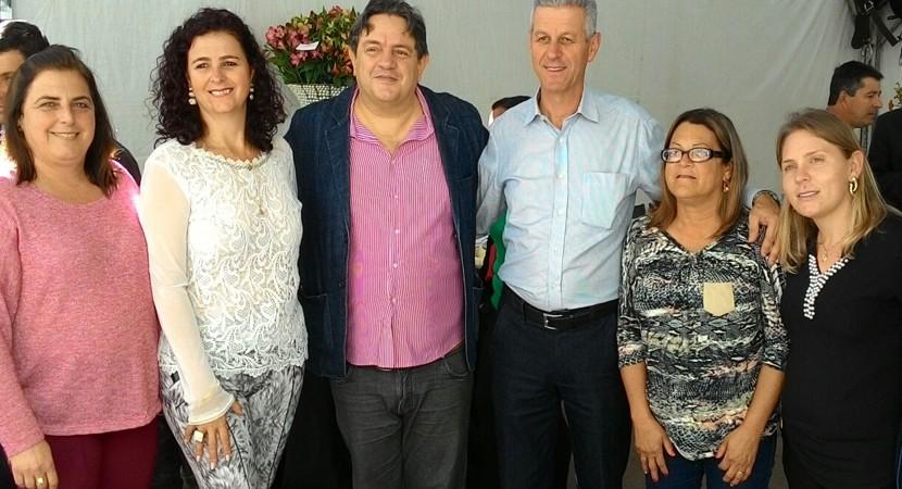 SINDICATO-RURAL-DE-BARBACENA-50-ANOS-VERTENTES-DAS-GERAIS--JANUARIO-BASILIO-01jpg