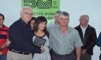 SINDICATO-RURAL-DE-BARBACENA-50-ANOS-VERTENTES-DAS-GERAIS--JANUARIO-BASILIO-025pg