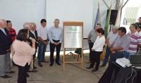 SINDICATO-RURAL-DE-BARBACENA-50-ANOS-VERTENTES-DAS-GERAIS--JANUARIO-BASILIO-029pg