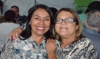 SINDICATO-RURAL-DE-BARBACENA-50-ANOS-VERTENTES-DAS-GERAIS--JANUARIO-BASILIO-034pg