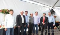 SINDICATO-RURAL-DE-BARBACENA-50-ANOS-VERTENTES-DAS-GERAIS--JANUARIO-BASILIO-06
